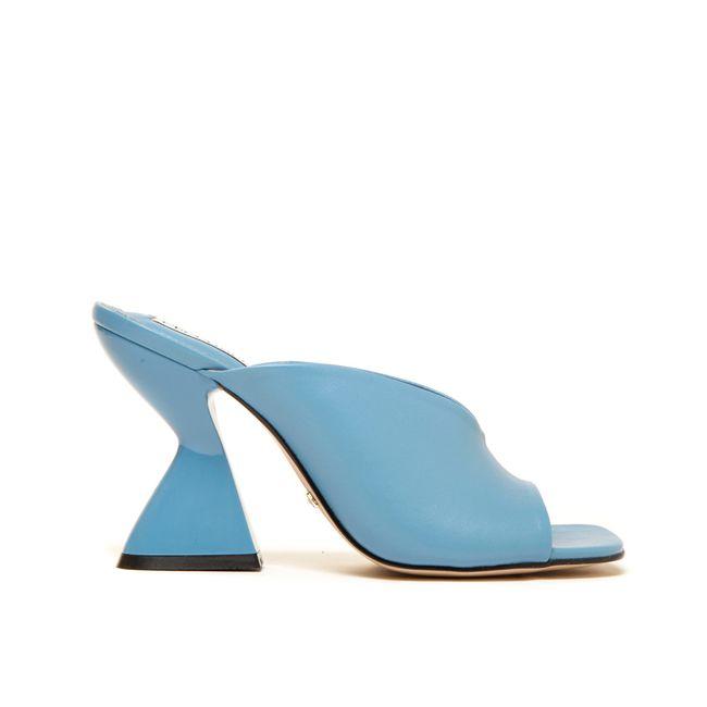 tamanco-azul-feminino-cecconello-1800002-2-a
