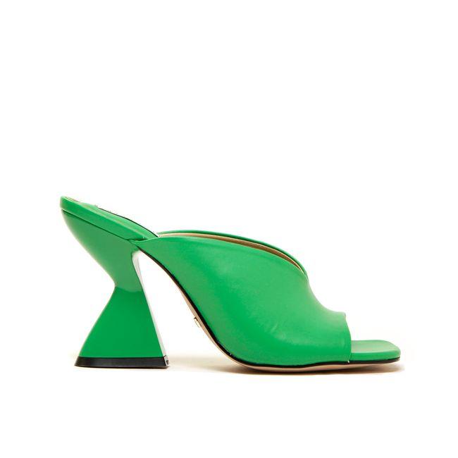 tamanco-verde-feminino-cecconello-1800002-3-a