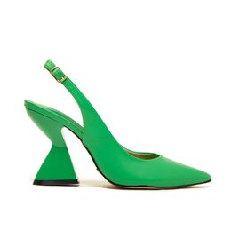 slingback-verde-feminino-cecconello-1793002-2-a