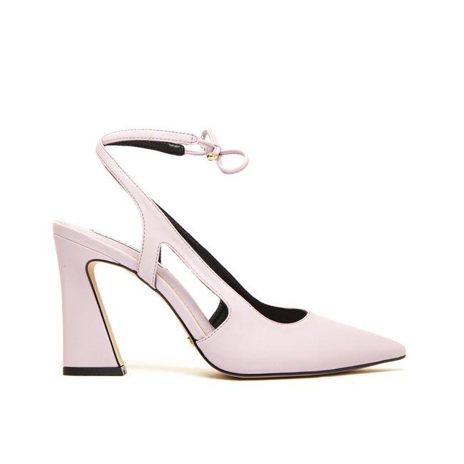 scarpin-rosa-feminino-cecconello-1789001-3-a