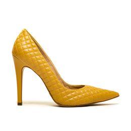 13708537406-scarpin-amarelo-feminino-cecconello-1766001-3-a