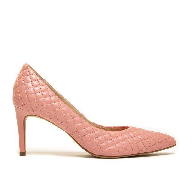 13708851589-scarpin-rosa-feminino-cecconello-1767003-2-a