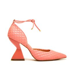 13708998826-scarpin-rosa-feminino-cecconello-1793001-1-a