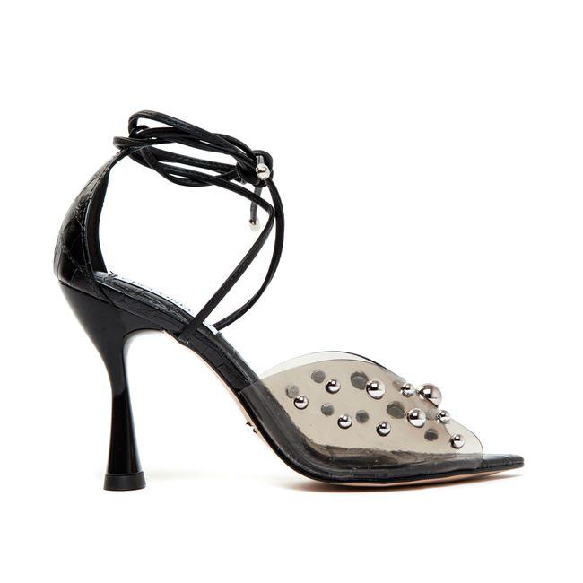 13751748338-sandalia-vinil-preta-feminina-cecconello-1680006-4-a