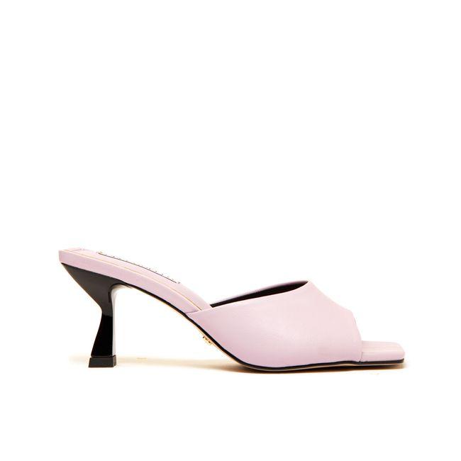 13799351179-tamanco-rosa-feminino-cecconello-1773004-1-a