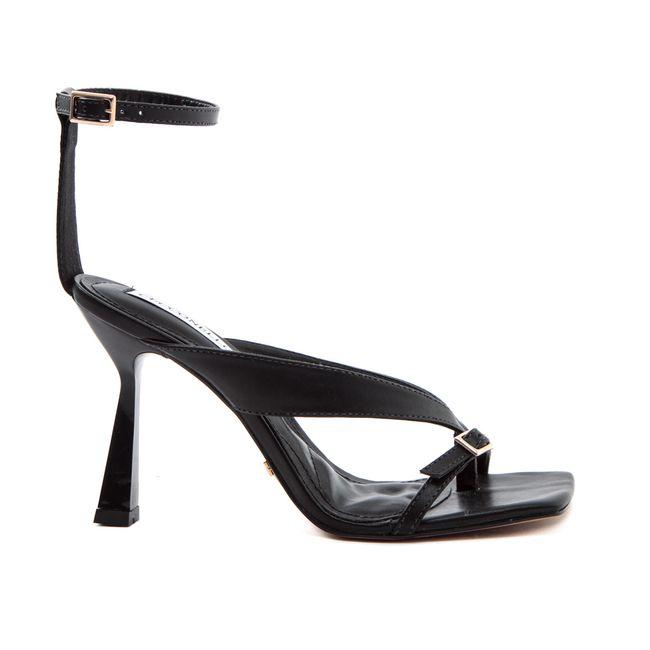 sandália-preta-feminina-salto-alto-fino-cecconello-1774005-5-a