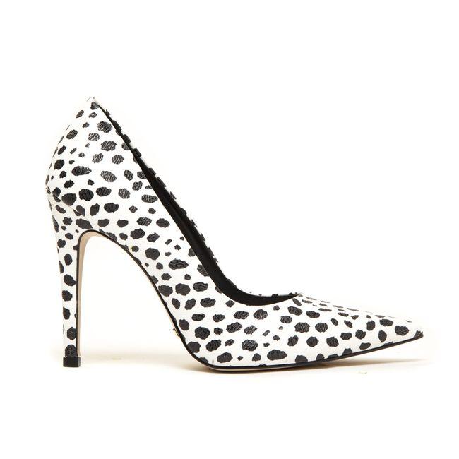 13801746161-scarpin-cow-print-branco-feminino-cecconello-1766002-26-a