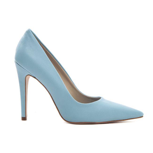 scarpin-azul-feminino-cecconello-1766002-10-a