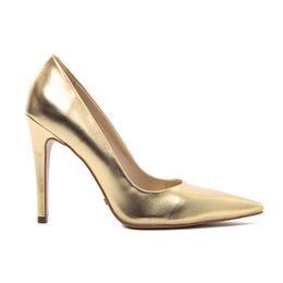 scarpin-ouro-feminino-cecconello-1766002-36-a