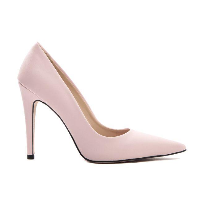 scarpin-rosa-feminino-cecconello-1766002-33-a