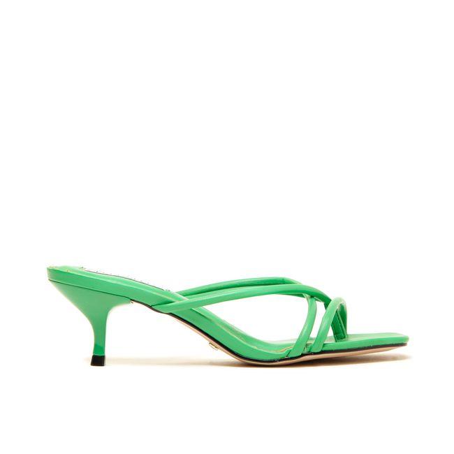 13821178303-tamanco-verde-feminino-cecconello-1804001-2-a