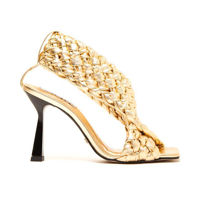 13871076092-sandalia-dourada-ouro-feminina-cecconello-1774003-1-a