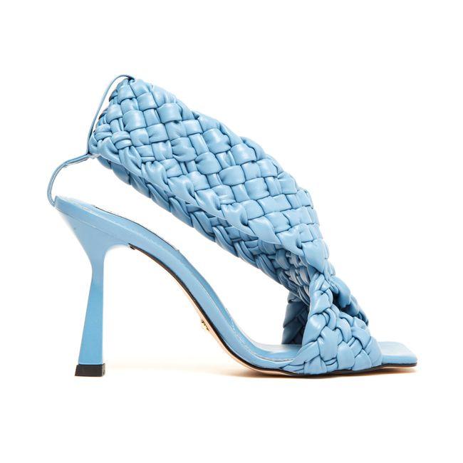 13871171348-sandalia-azul-feminina-cecconello-1774003-5-a
