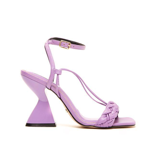 13875131733-sandalia-roxa-feminina-cecconello-1800001-3-a
