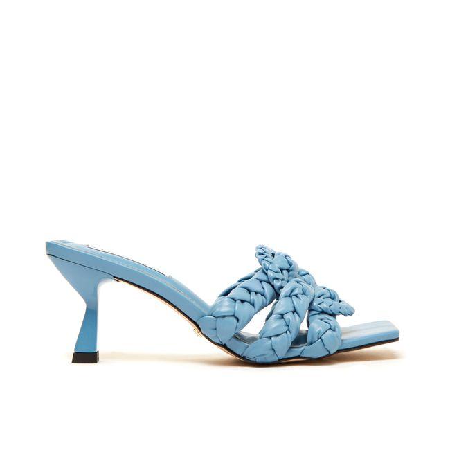 13878776167-tamanco-azul-feminino-cecconello-1773005-1-a
