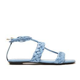 13880770569-sandalia-rasteira-azul-cecconello-1795001-4-a