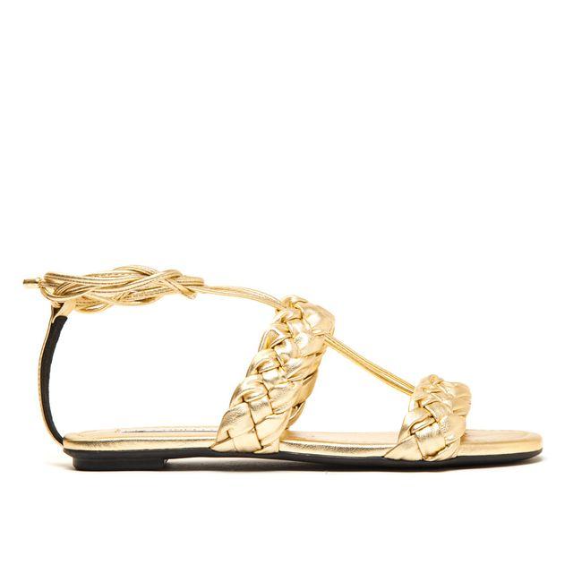 13880664300-sandalia-rasteira-ouro-dourada-cecconello-1795001-1-a