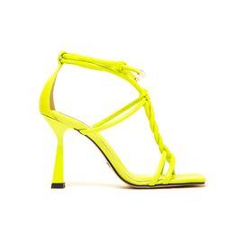 13903787557-sandalia-verde-limao-siciliano-salto-alto-fino-feminina-1774008-4-a