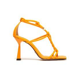13903761813-sandalia-laranja-salto-alto-fino-feminina-1774008-3-a