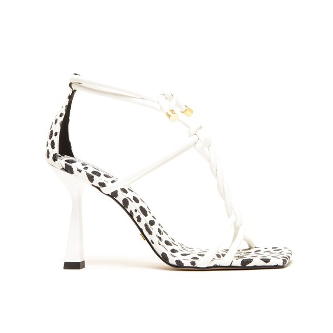 13903702367-sandalia-branca-salto-alto-fino-feminina-1774008-5-a