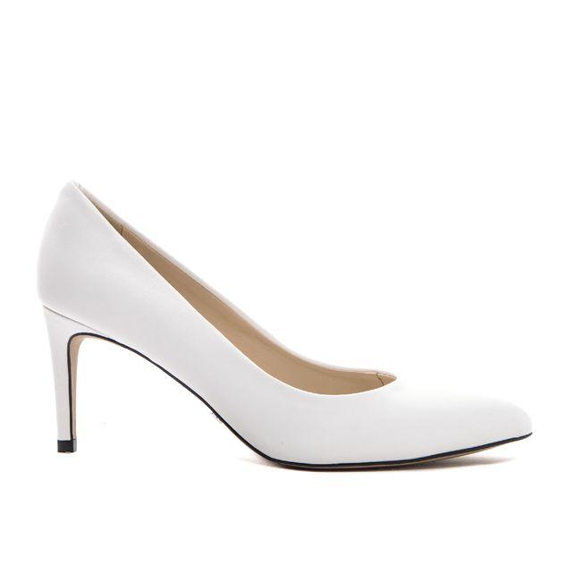 scarpin-branco-feminino-cecconello-1767002-20-a