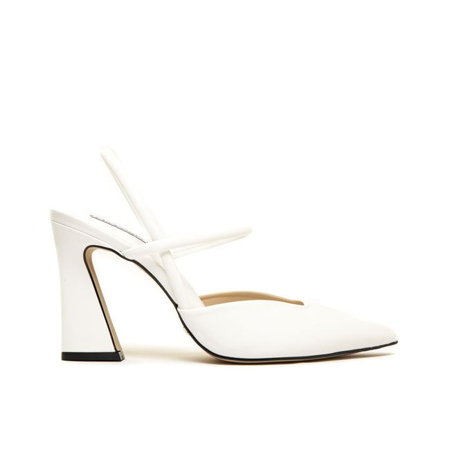 13919637533-slingback-scarpin-branco-feminino-cecconello-1789002-2-a