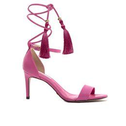 14026824623-sandalia-feminina-rosa-pink-cecconello-1842001-5-a