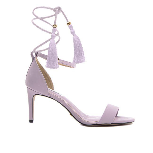 14026807602-sandalia-feminina-lilas-cecconello-1842001-1-a