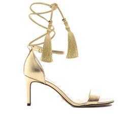 14026776456-sandalia-feminina-ouro-dourada-cecconello-1842001-8-a