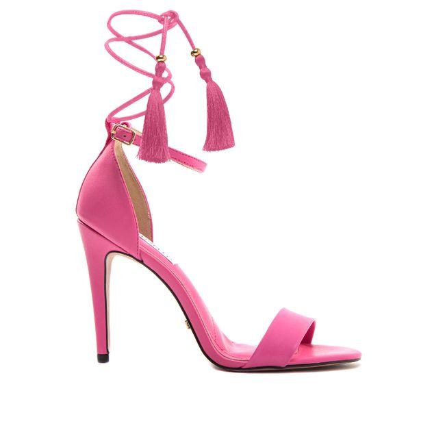 14027064178-sandalia-feminina-rosa-pink-cecconello-1830002-5-a