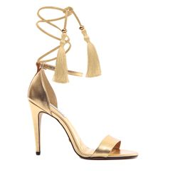 14027139909-sandalia-feminina-ouro-dourada-cecconello-1830002-8-a