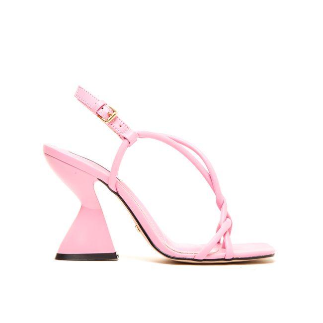 14060685136-sandalia-feminina-rosa-cecconello-1800003-3-a