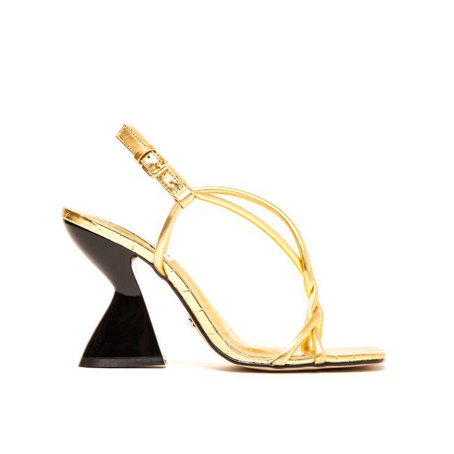 14060492728-sandalia-feminina-ouro-dourada-cecconello-1800003-2-a