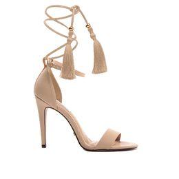 14105117780-sandalia-feminina-nude-cecconello-1830002-2-a