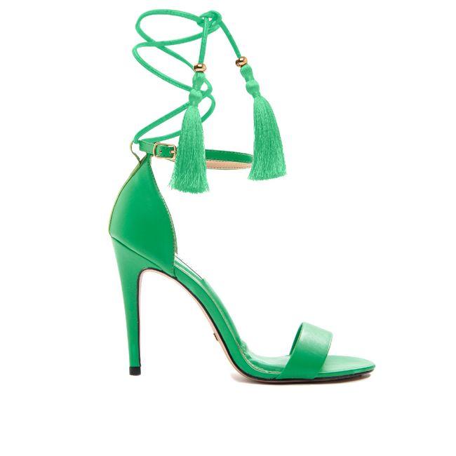 14105119728-sandalia-feminina-verde-cecconello-1830002-9-a