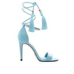 14105122095-sandalia-feminina-azul-cecconello-1830002-4-a