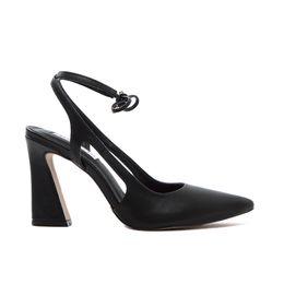 scarpin-preto-feminino-cecconello-1789001-4-a