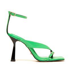 sandália-verde-feminina-salto-alto-fino-cecconello-1774005-1-a