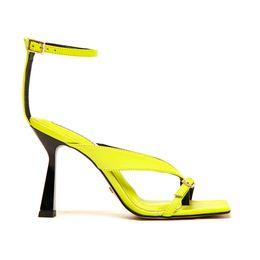sandália-verde-siciliano-feminina-salto-alto-fino-cecconello-1774005-2-a
