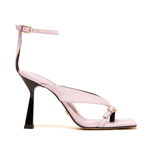 sandália-rosa-feminina-salto-alto-fino-cecconello-1774005-3-a