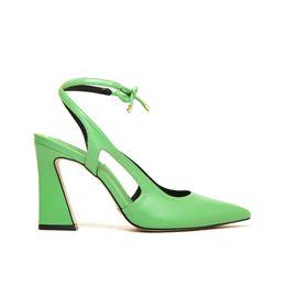 scarpin-verde-feminino-cecconello-1789001-1-a