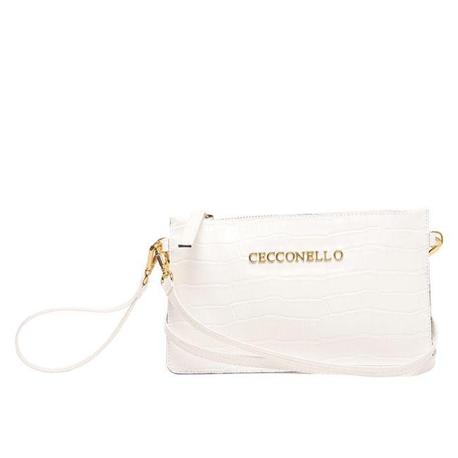 bolsa-branca-amy-cecconello-126041-1-a