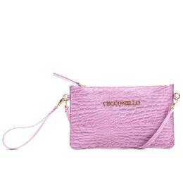 bolsa-rosa-amy-cecconello-126041-9-a
