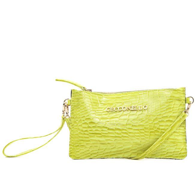bolsa-verde-siciliano-amy-cecconello-126041-11-a