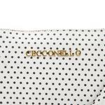 bolsa-poa-branco-amy-cecconello-126041-13-c
