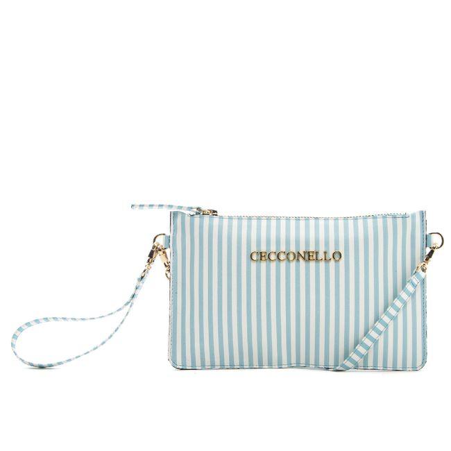 bolsa-listrada-azul-amy-cecconello-126041-16-a