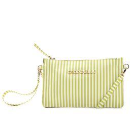 bolsa-listrada-verde-siciliano-amy-cecconello-126041-17-a