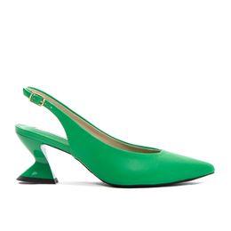 slingback-verde-feminino-cecconello-1791002-3-a