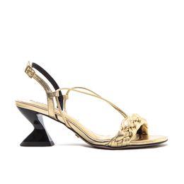 sandália-dourada-ouro-feminina-cecconello-1799001-6-a