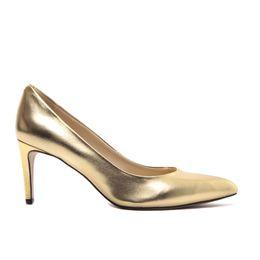 scarpin-ouro-feminino-cecconello-1767002-26-a